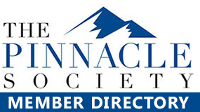 Pinnacle-Society-Member-Directory