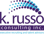 krussoconsulting