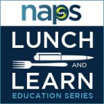 naps-lunch-learn